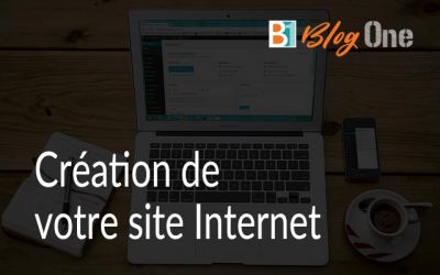 Creation Site Internet Pau