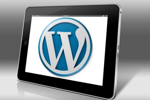 Création de sites Wordpress professionnels