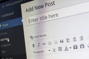 8 plugins WordPress qui vous feront gagner un temps fou !