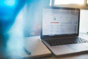 Installer Google Analytics à votre WordPress pour connaitre l'état de santé de votre blog