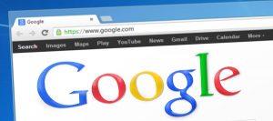 200 critères pour améliorer votre SEO, votre référencement sur Google