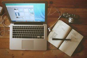 10 conseils pour relancer votre blog