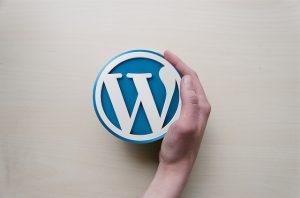 Créez votre blog WordPress en 7 étapes
