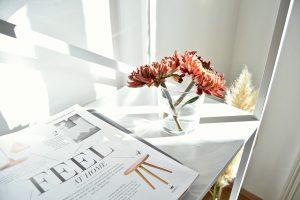 Comment écrire des titres efficaces pour vos articles de blog ?