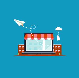 Vous créez votre business en ligne cette année ?