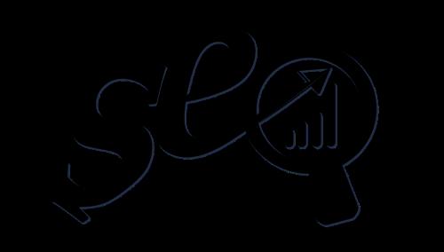 Blog-One : Le SEO : Principes de base du référencement naturel pour les débutants
