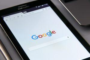 Site mobile : Votre site web est-il mobile-friendly ?