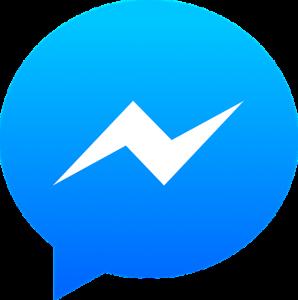 Comment créer, modifier le message de bienvenue Messenger pour votre Page Facebook ?