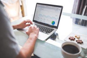 Importance du SEO : Pourquoi investir dans le SEO ? Blog-One SEO Pau