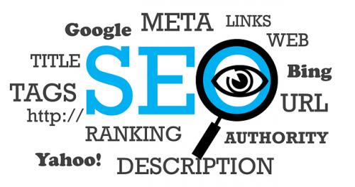 Blog-One : Comment optimiser un site web sur Google gratuitement ? Le guide pour commencer