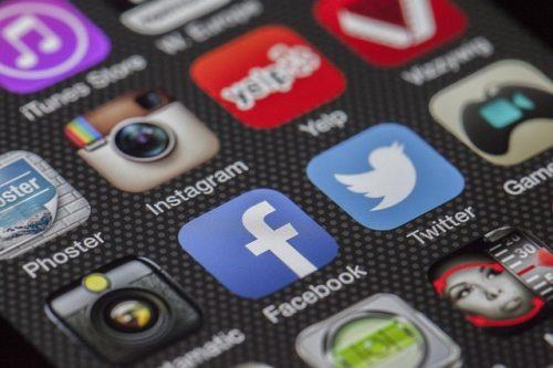 Blog-One : Comment envoyer un message privé sur Twitter ?