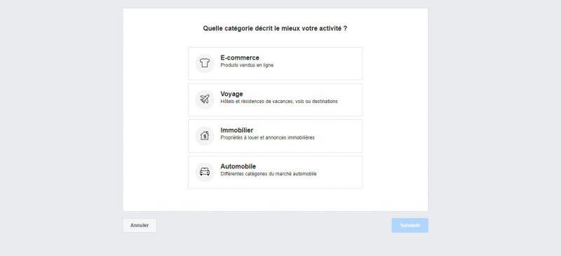 Shopping avec Instagram  | Instagram Shop | Comment configurer une vitrine Instagram pour vendre vos produits